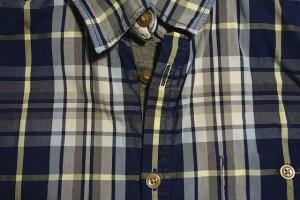 Arbeitshemden & Arbeitsshirts