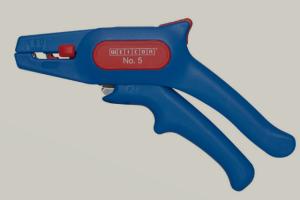 Elektriker-Werkzeug