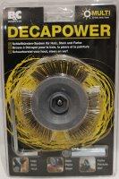 Decapower-Set